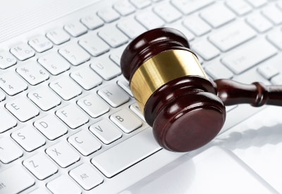 small business cloud privacy law
