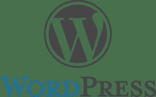 wordpress-logo-stacked